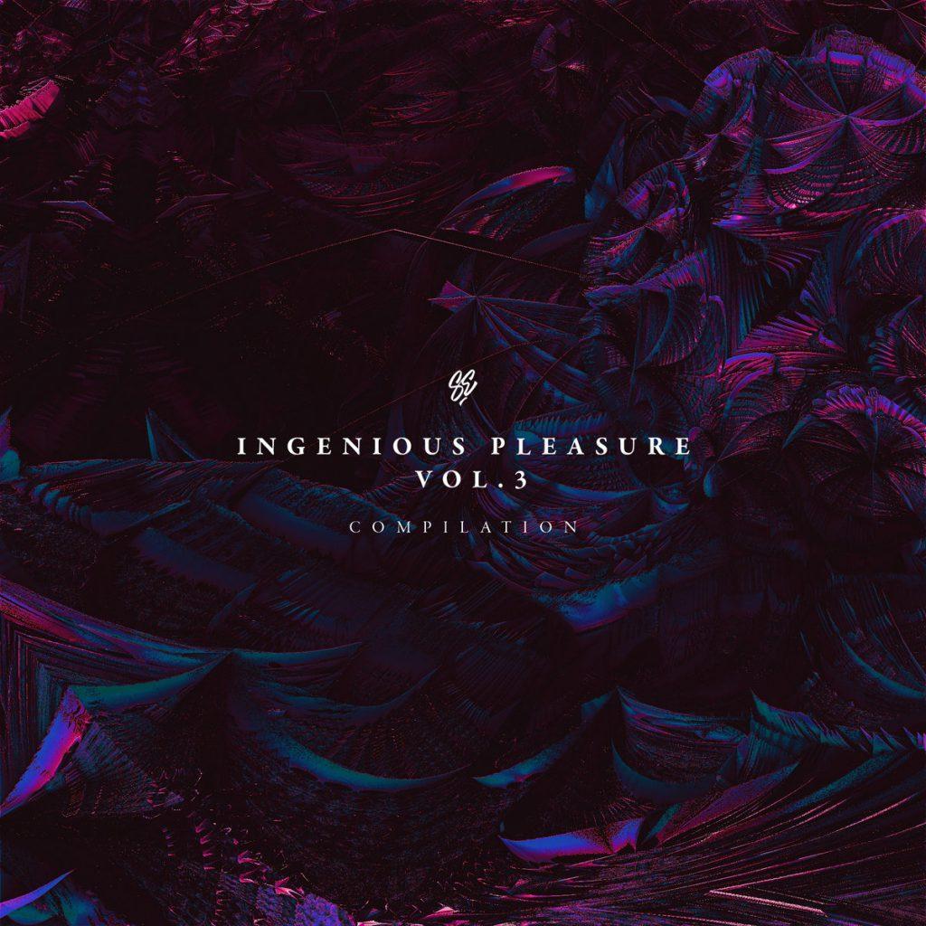Ingenious Pleasure Volume 3