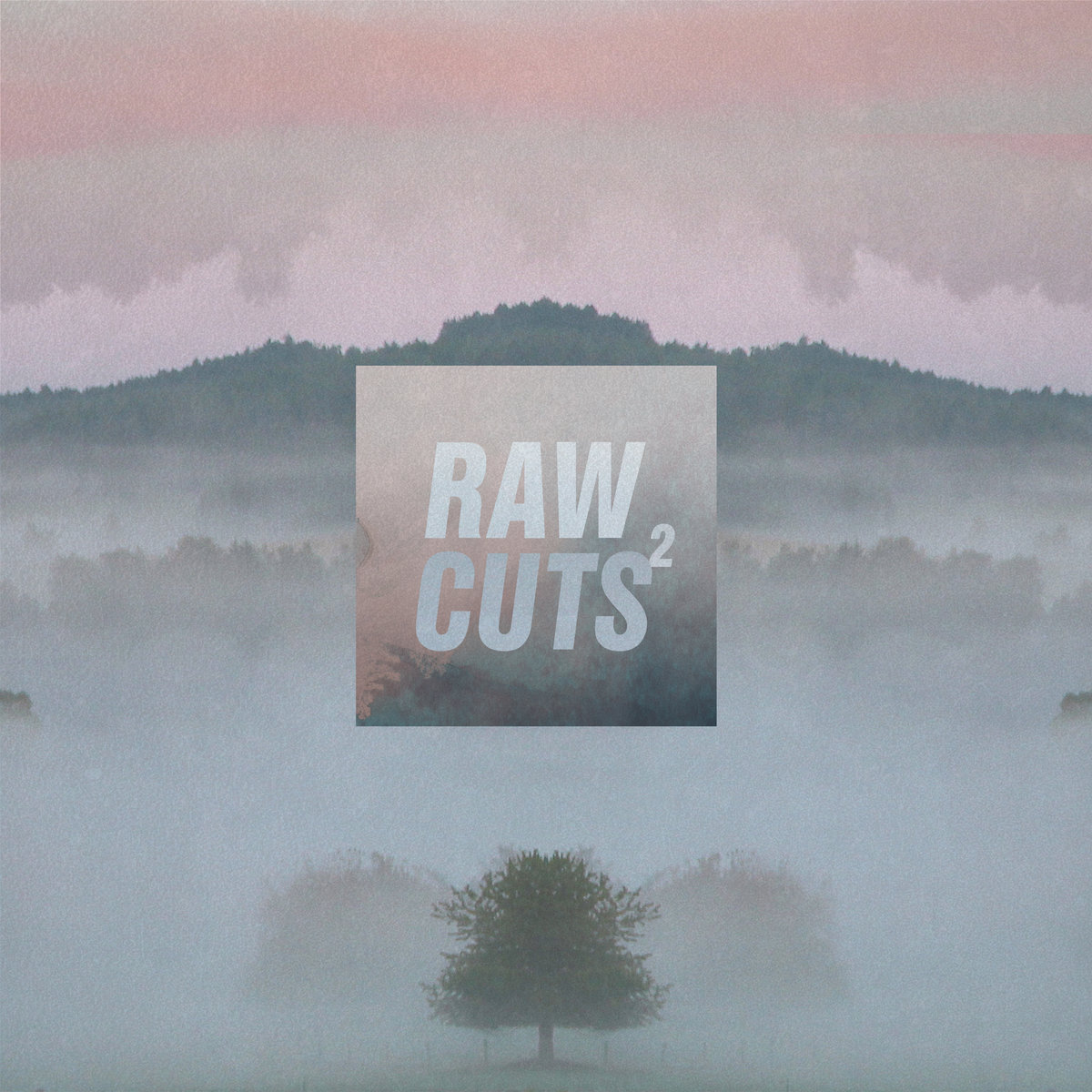 Chillhop - Raw Cuts 2