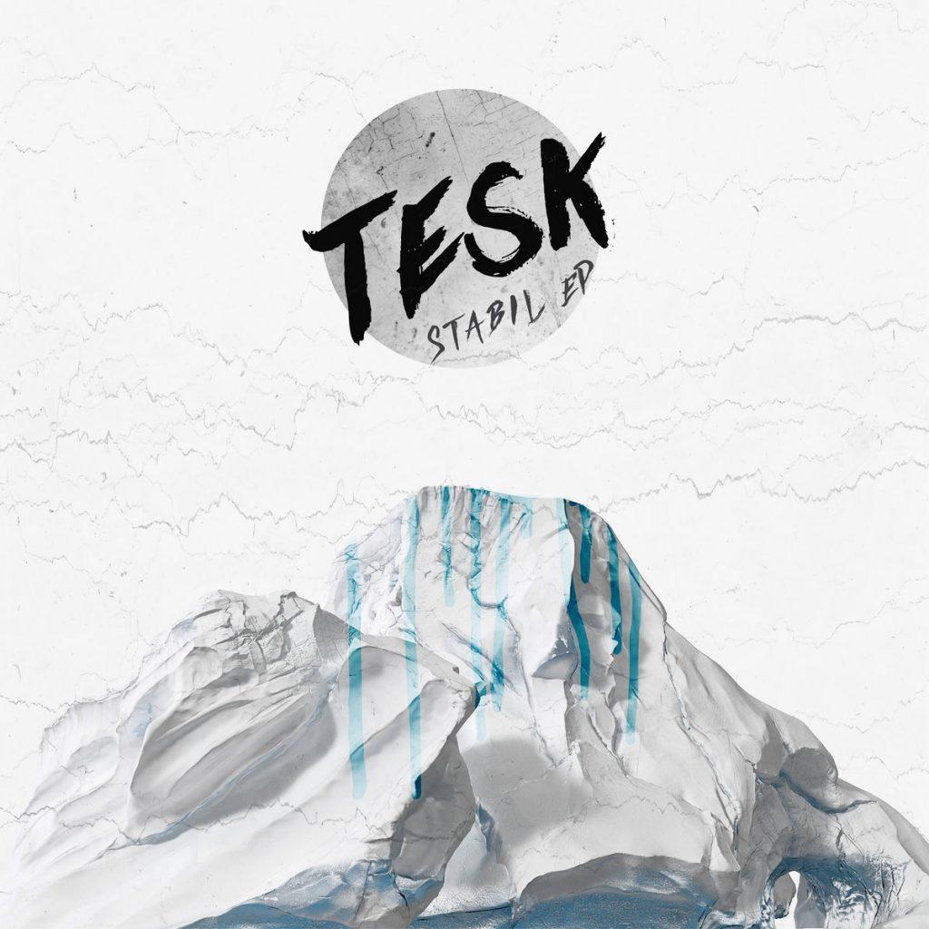 TESK - Stabil EP